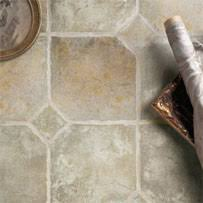 terra sol tile products griffin s flooring america