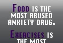 Motivational Fitness Memes - 23 best gym memes of 2014 burntech tv fitness product reviews