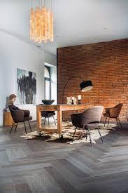 Esszimmer Graue Wand Funvit Com Esszimmer Grau Eichenholz