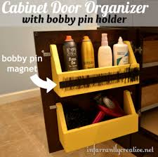 bathroom vanity storage ideas storage solutions