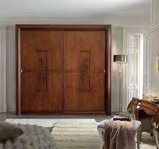 decor nice home depot sliding closet doors for home decoration