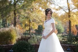 apostolic wedding dresses lds islamic muslim apostolic tznius modest bridal modest
