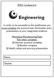 micrometer and vernier calliper measurement worksheet by