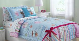 Girls Daybed Bedding Powerfulpossibility Cream Bedding Set Tags White Bedding With