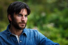 wes bentley american horror interview with wes bentley from disney pete u0027s dragon petesdragonevent