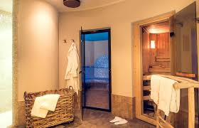 alù spa hotel in bormio wellness on the mountains