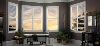 How To Install Interior Window Shutters Plantation Shutters Custom Interior Shutters Empire Today