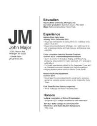 copywriter resume template this is what i u0027m talking about awesome copywriting cv i just