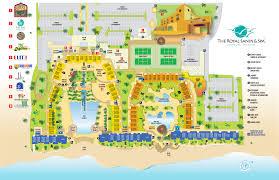 Jensen Beach Florida Map by Beach Resort Caribbean Resort Jensen Beach Fl