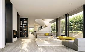 luxury house design for sale 24 victoria street brighton live