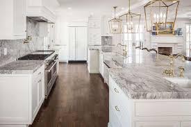 gray kitchen cabinet ideas light gray kitchen cabinets design ideas