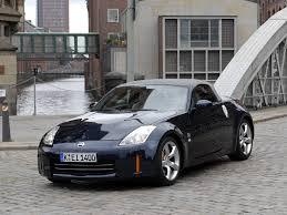 nissan coupe 350z nissan 350z roadster specs 2008 2009 autoevolution