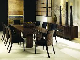 contemporary dining room set catchy modern dining room sets and emejing dining room set modern