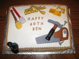 home design th birthday cake ideas simple cake designs for mens