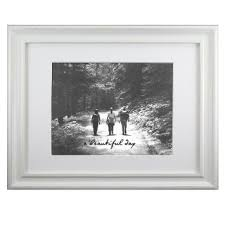 cheap white picture frame wall find white picture frame wall
