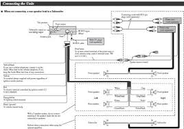 100 renault clio electric window wiring diagram where and