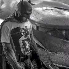 Sad Batman Meme - image 755861 sad batman know your meme