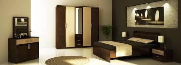 Silver Lotus Interior Design  Decoration Myanmar - Home decoration company