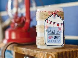 Nautical Themed Giveaways - giveaway continued nautical 4th of july printable collection