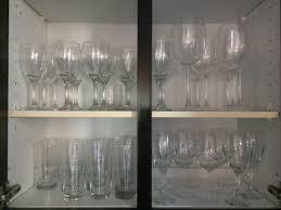 How To Organize Kitchen Cabinet 12 Stellar Ways To Organize Your Kitchen Cabinets Drawers U0026 Pantry