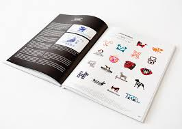 best books on design submit your best logo designs for publication