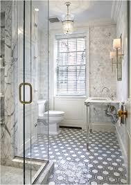 bathroom designs best vanities ideas free online design tool idolza