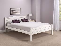 buy cheap 3 u0027 single bed frames at mattressman