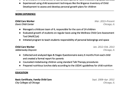 resume build resume free wondrous build free resume print