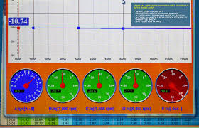 yuminashi pgm fi controller for pcx150 v1 2012 2014 38772 kzy 000