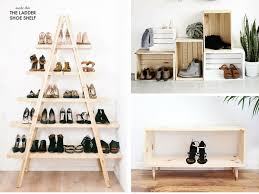 17 shoe storage ideas organize your cluttered space she tried