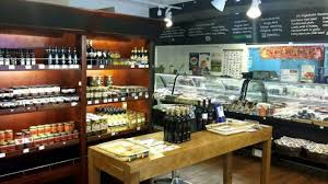 gourmet food shop guide to gourmet grocery shopping in hk the hk hub