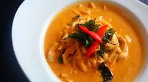 expression cuisine top 5 restaurants in mississauga insauga com
