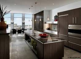 Kitchen Cabinet Warehouse by Cabinets To Go Mn Yeo Lab Com
