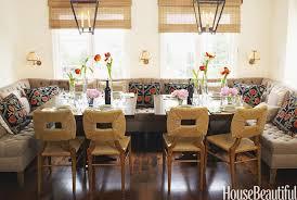 kitchen nook furniture dining room nooks 45 breakfast nook ideas kitchen nook furniture