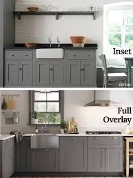 buy kitchen cabinet doors only where to buy inset cabinets direct the gold hive