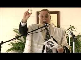 the messianic passover haggadah the messianic passover haggadah