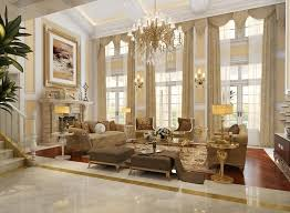 Formal Living Room Designs by Best 25 Luxury Living Rooms Ideas On Pinterest Gray Living