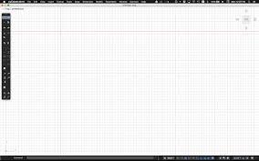 solidworks to fusion 360 custom drawing templates u2013 cortex design
