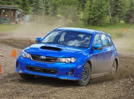 subaru impreza wrx 2017 rally 2011 subaru wrx sti still racy and rugged post wrc