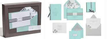 brides wedding invitation kits brides wedding invitation kits moritz flowers