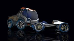 enduro toy cars built for tough drivers 100 sustainable by