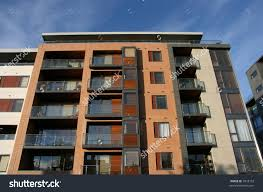 modern apartments modern apartment building facade classic modern apartment building