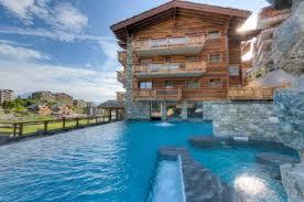 chambres d hotes suisse bien être 10 hôtels spa et détente en suisse femina