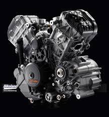 ktm unveils 1190 rc8 superbike in milan ktm