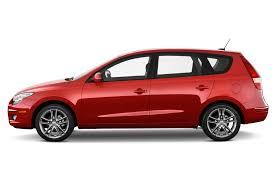hatchback hyundai elantra hyundai elantra touring reviews research used models
