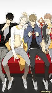One Room Anime 979 Best Anime U0026 Manga Images On Pinterest Anime Art Anime Guys
