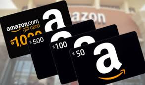 selling gift cards online sell gift card for paypal bitcoin online the