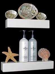 Real Seashell Cabinet Knobs by Bathroom 2017 Design Crystal Cabinet Knobs Bathroom Modern With