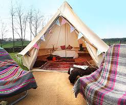 bedouin tent for sale bedouin tents for sale and hire