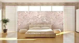 wohnvorschlã ge wohnzimmer ruptos modernes wohnzimmer schwarz wei laminat